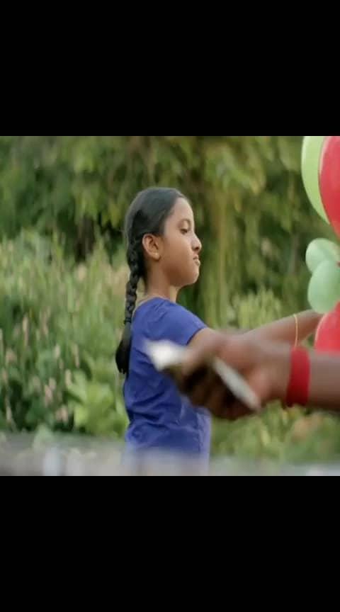 #kanaa #sathyaraj #kollywood #indiancinema #tamilsong #kollywoodcinema #tamilcinema