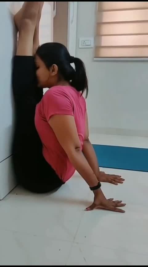 #roposofitness yoga#roposotelug #roposoandhara #roposotelangana #roposoindia