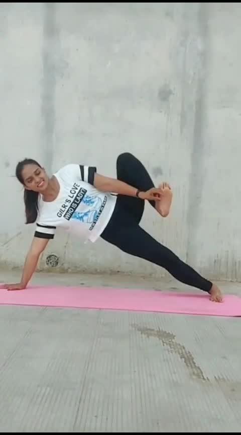 #roposofitness yoga#roposotelugu #roposoandhara #roposotelangana #roposoindia