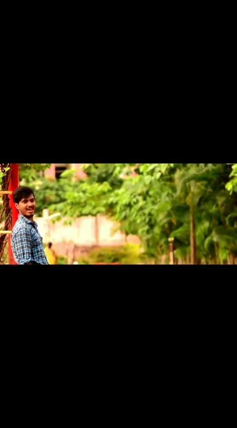 #mashup_of_songs  #supersong
