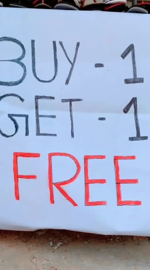#buy-one-get-one-free