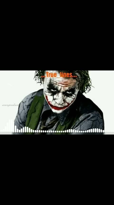 #sadsongs #tamilstatusvideo #beats