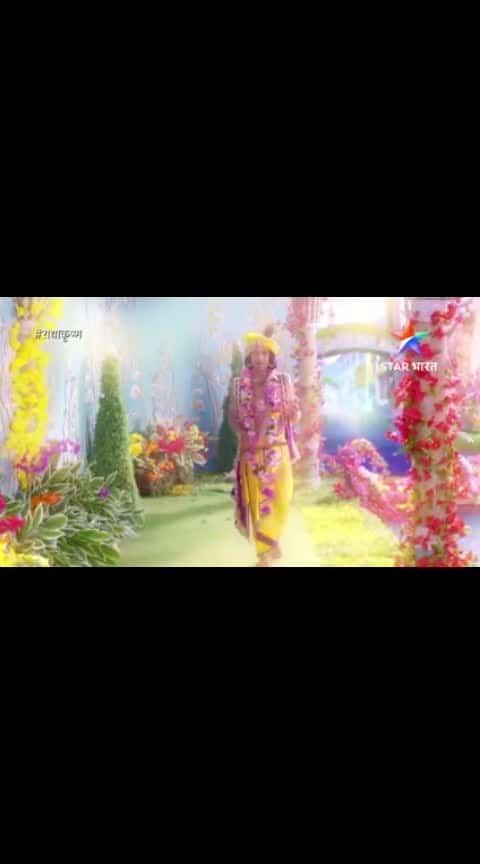 part2#roposobhakti #radhe_radhe  #radhekrishna #srikrishna #srikrishna