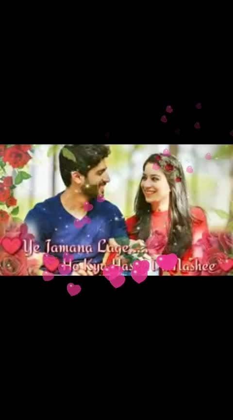 #love-song #ropso-romance #hot-hot-hot  #hot-romance-kiss #ropso-romance #roposo-trending #love----love----love #roposo-rising-star-rapsong-roposo