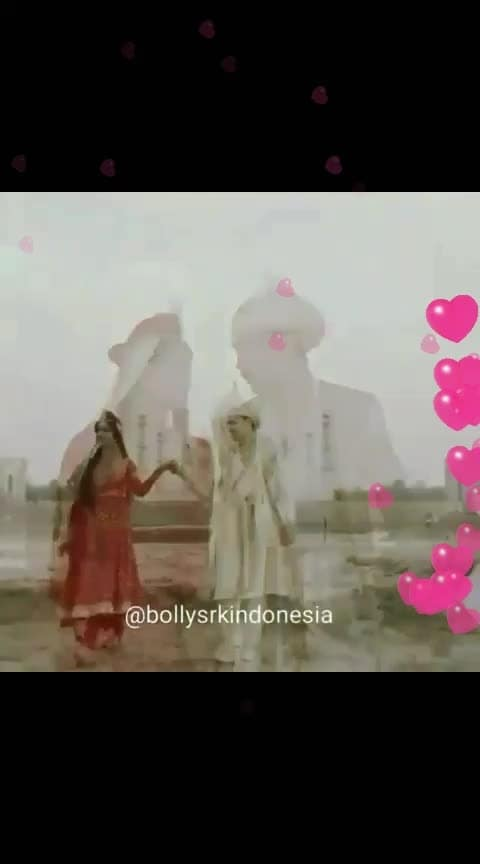 #filmysthan