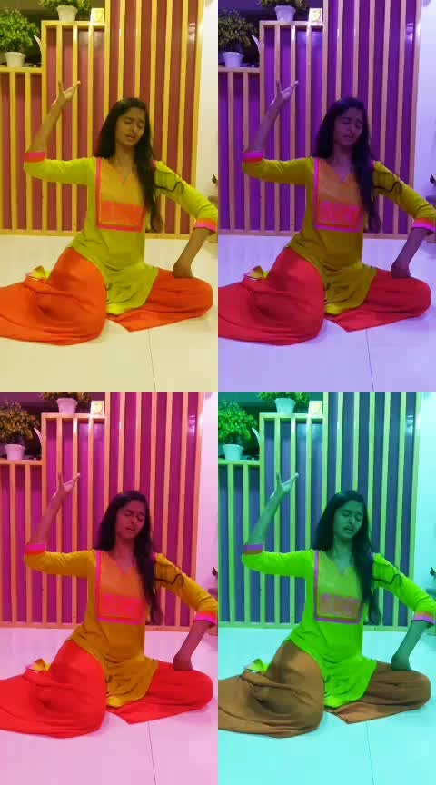 #tabahhogye  #dance  #roposo  #roposo-dance  #madhuridixit  #semiclassical  #semiclassicaldance  #semiclassicalsong  #semiclassicaltouch  #risingstar  #risingstarsonroposo  #roposo-dancer  #roposo-rising-star  #risingstarschannel  #risingstarchannel  #roposo-vibes  #bollywooddance #bollywood-song #kalanksong #kalank  YouTube - Nirmalam Dance Academy