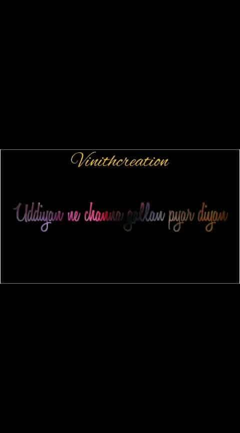 #sakiya  #saniyaney  #vinithcreation  #love #love----love----love  #in-love-  #trendeing  #bgmlovers #roponess