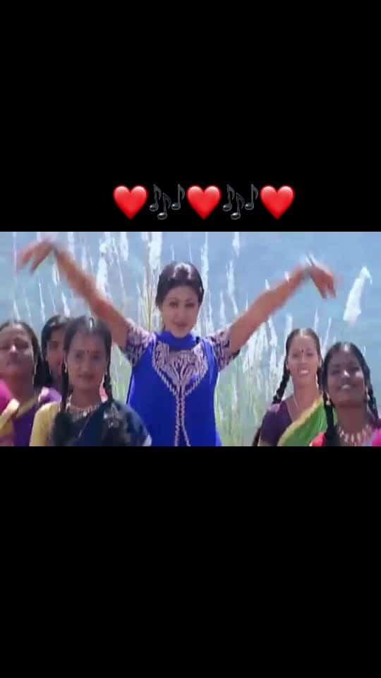 #tamilsong #tamilvideosong