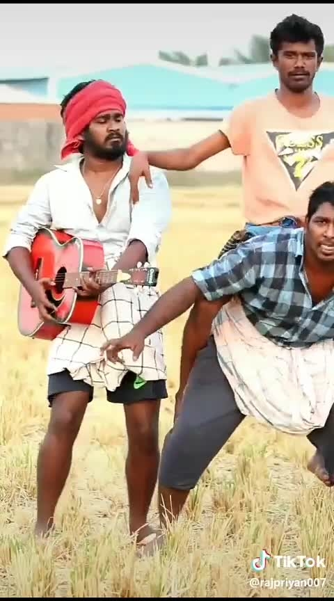 ganam staiel versions 😀til be end tami #hindi #wayochallenge tamil dance lungi boys