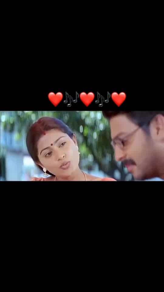 #tamilsong #tamilvideos #tamilvideostatus