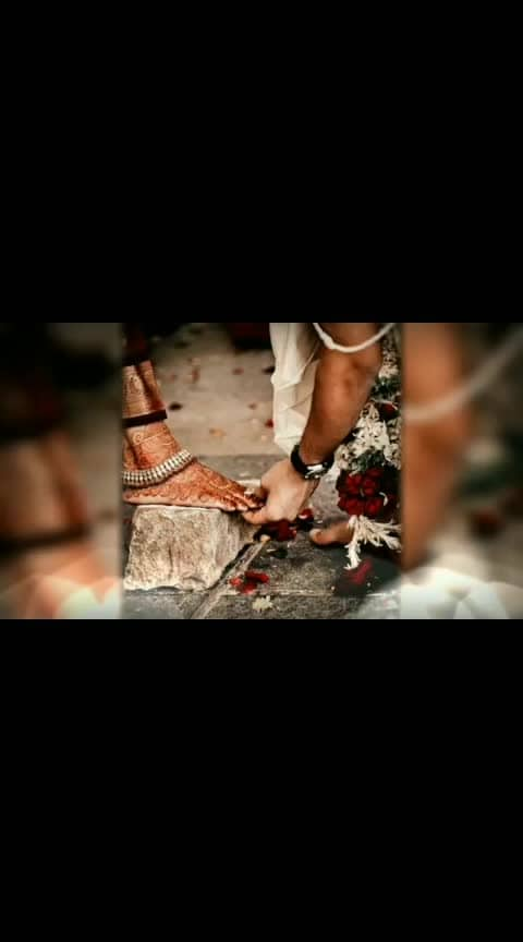 #wife #marriage-song #tamillovesong #love-status-roposo-beats