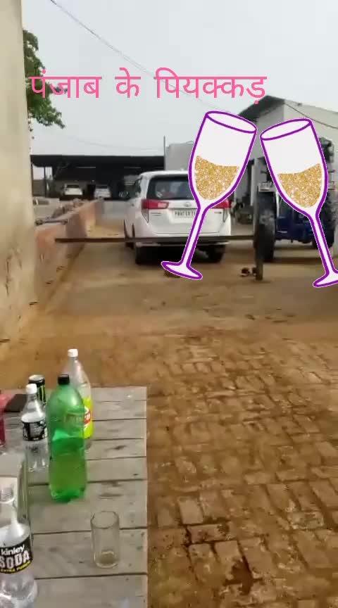 #india-punjab ##alcoholic #alcoholicnight #alcoholism #punjabi #winelover #odds #weirdness #indian
