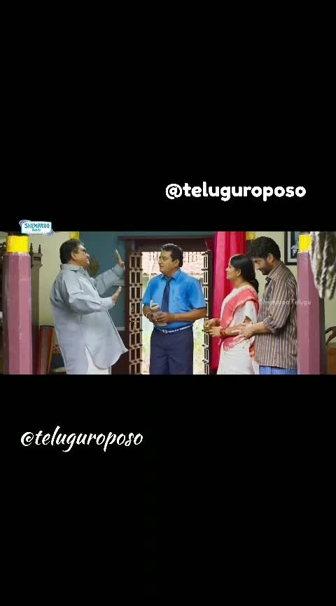 Telugu WhatsApp Status 💖💖 💖 #telugu #movies #songs 【TELUGU ROPOSO UPDATES】 -------------------------------------------------------- #telugu #teluguroposo #teluguropo #roposotelugu #ropotelugu #telugusong #telugusongs #telugumusic #telugusound #teluguaudio #telugucinema #telugumovie #telugumovies #telugufilim #telugufilims #telugushortfilim #telugutop #telugutrend #telugutrending #telugutrendings #teluguwhatsaap #telugustatus #teluguntr #telugupawan #teluguprabhas #telugunani #telugualluarjun #teluguroposostatus #statusropo #ropovideo #ropovideos #roposovideo #roposovideos #newtelugu #newtelugu #song #songs #movie #movies #whatsaapstatus #maheshbabu #raviteja #nani #alluarjun #suman #majli #majlisong #majlisongs #majlimovie #majlimovies #prabhas #raviteja #2019telugu #2020telugu -------------------------------------------------- IMPORTANT NOTICE : These All Things Are All Ready Copyrighted by others. We Just Edited And Published To Audience For Entertainment Purpose Only... ----------Thanks for watching -----------telugu comedy short films telugu comedy videos telugu comedy scenes old telugu comedy shows telugu comedy movies old telugu comedy full movies telugu comedy latest telugu comedy audioz telugu comedy allari naresh telugu comedy actors telugu comedy action telugu comedy allu arjun telugu comedy amrutham telugu comedy ali telugu comedy adhurs telugu comedy actress telugu comedy awards a aa telugu movie comedy scenes a aa telugu comedy scenes a a telugu movie comedy scenes telugu comedy bits telugu comedy best telugu comedy best scenes telugu comedy back to back scenes telugu comedy brahmanandam old telugu comedy books telugu comedy bgm telugu comedy boys b.tech life telugu comedy short film telugu b tech comedy short films btech comedy telugu telugu comedy clips telugu comedy club telugu comedy channels telugu comedy cinema telugu comedy central telugu comedy cinemalu telugu comedy come telugu comedy cartoons telugu comedy cricket telugu comedy clips 2018 telu