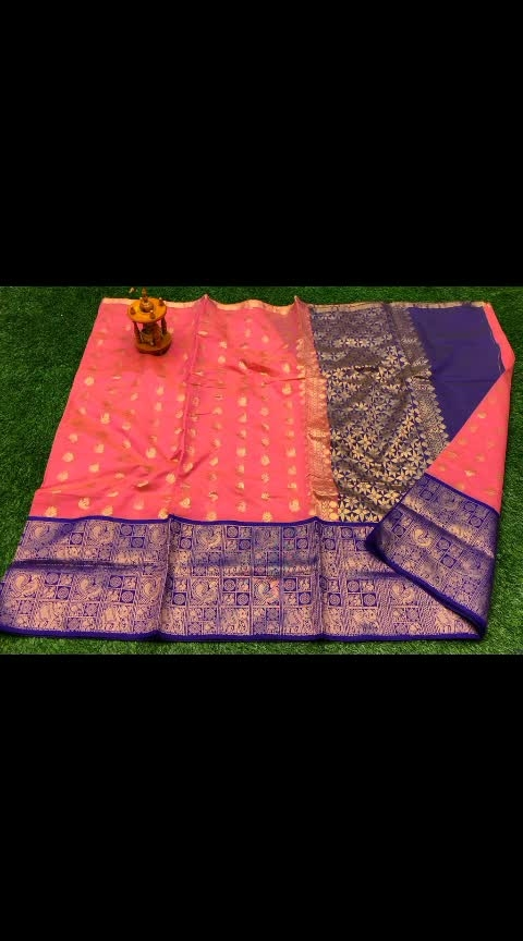 #sravanamasamspecial #sravanamasamstarts #sravanamasamcollection #sravanamasampoojaspecial #templecollection  #templecollection #bridal-fashion-designer #saree #traditionallook #bridal-wear   Cost 1500 starting price  Cost gets varied with respect to the product. All are not with same price  No cash on delivery No return and replacement Intrested people can call or wats app to 8367373114 My youtube channel related to studies in telugu https://www.youtube.com/channel/UC1HIYw-EXzbOSN9BI80bJuA My channel related to shopping in youtube https://www.youtube.com/channel/UCWn9eoJEahEZMIrcXaWhNrw  My jwellery collection page https://www.facebook.com/My-jwellery-collection-786600328402889/  My saree collection page https://www.facebook.com/Uppada-and-all-type-of-pattu-collection-1009668725889301  Work from home reselling app link My referal code  Meesho App referal code and my link https://meesho.com/invite/SWATHIA915  Planning to buy a mobile  http://ckaro.in/arbCItmIn http://ckaro.in/ah5v5GJSe http://ckaro.in/aTRxCxITI http://ckaro.in/a5bcatCyk http://ckaro.in/apdc7eezs http://ckaro.in/aP0AraDjs http://ckaro.in/avraTwWA9