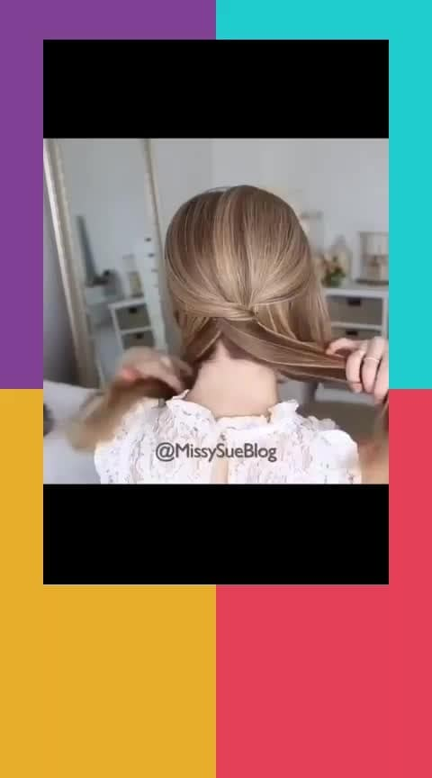 #headbraids   #hairdo   #hairtutorial   #hairideas  #hairinspo   #hairideas   #nailfashion   #hair   #hairlove  p#videoviral   #haironfleek   #indianblogger   #hairblogger  #hairhacks   #hairvideos   #hairtutorialvideo   #haircare  #naturalhair