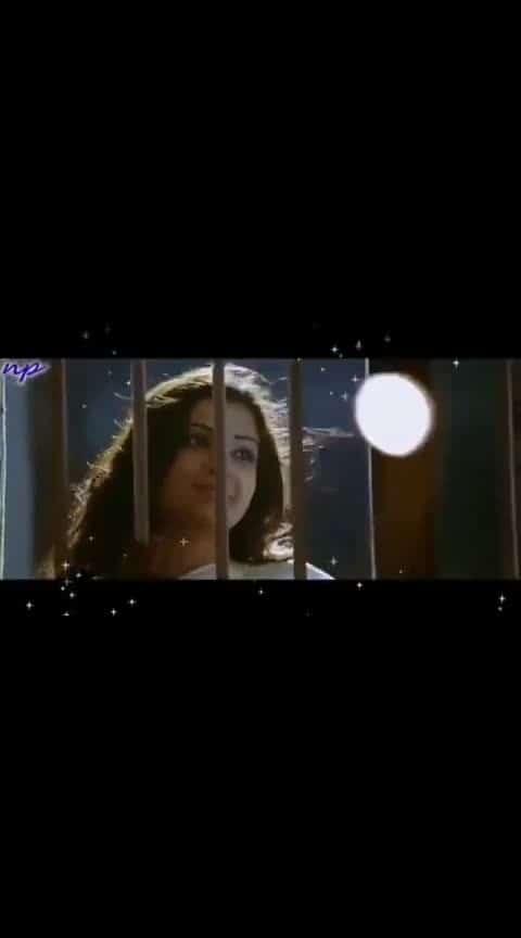 #yemayachesave  #nagachaitanya-samantha  #arrehman