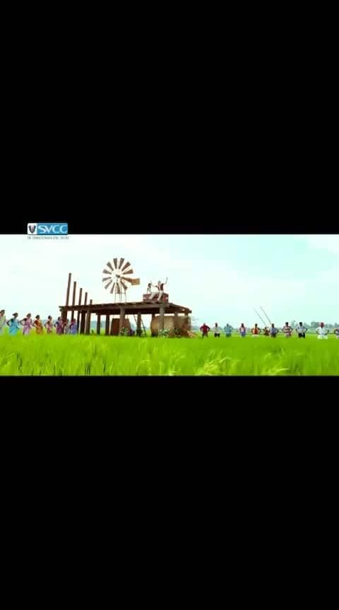 #attarintikidaredi  #pspk  #pspk_fan_forever_  #dsp_musical  #ninnuchudagane