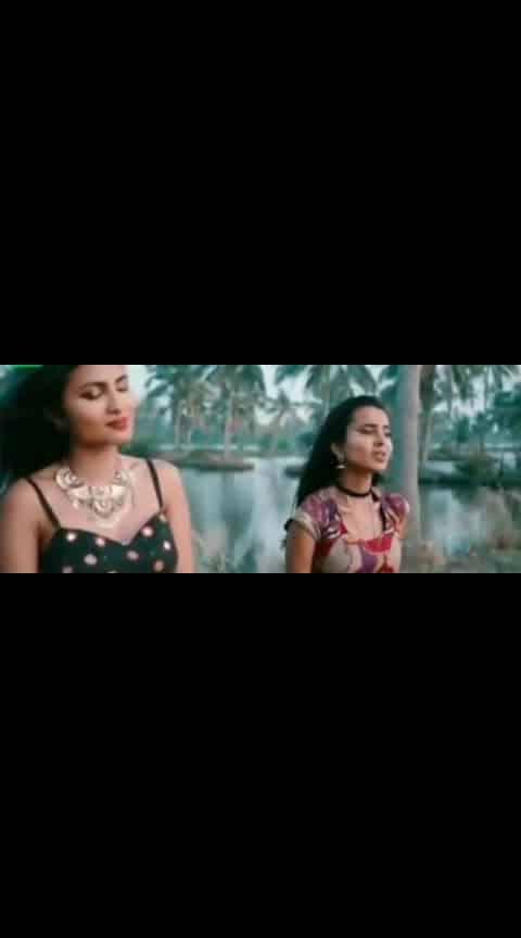 #kerala music