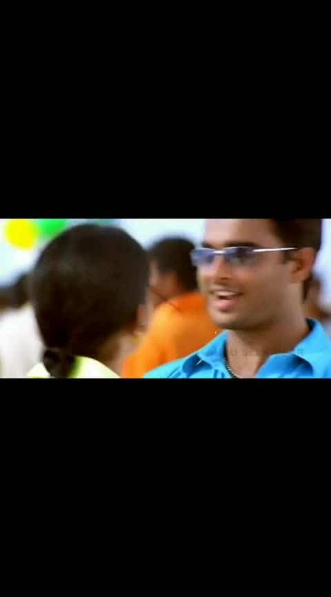 Konjam Sirithai Konjam Muraithai #tamilbeats #tamillovesong #tamilhits #whatsappstatusvedios