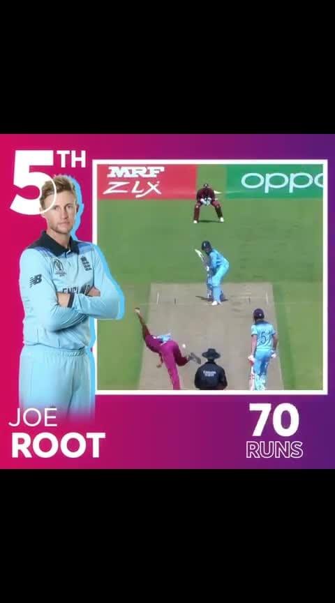 #top5 #batman #cricket #charan143