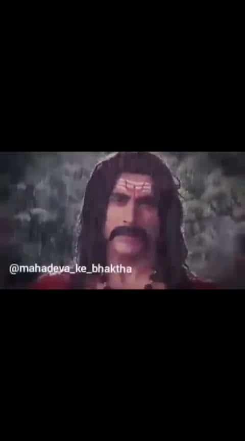 Part 6 📱Mention  on  your story📱 • • Følløw the page👉🕉 @mahadeva_ke_bhaktha • • Use Hashtag 👉 #mahadeva_ke_Bhaktha • Tag me👉  @mahadeva_ke_bhaktha  Do Follow and support  @instashivagram @mahakal_bhkt_vinnu @_mahadev_tandav_ @the_child_of_mahakal @mahadev_k_bhaktt @love_u_mahakaal @gaurangi_shiva @om_love_light_om @aghori_insta @shivgoraye @om_shiv_777 @shiv_____bhole @devonkedev_mahadev @bhole_k_diwaane @bholefanclub @mahakalfanclub @rudra_ke_diwane @devo_ke_dev_mahadev_ @har__har__mahadeva_ @infinite_lord_shiva @ani__sha12 @anshmahadevka @_mahakal_deewani_ @bholenath_ka_bhakt_pujari @shankar.bholenath @mahakalfanclub @the_mahakal_99 @shiv_sharanarthi @shivaanugaamee @_bhole_ka_bhakt._ @bhole_baba_ji @_bam_bam_bhole___ @__shivanshi._ #bhole #mahakal #bambambhole #hanumanji #omnamahshivay #neelkanth #ancientindia #adiyogi#indiangod#templesofindia#lordshiva#hindugod#hindugods#shivshakti#aghori#jaybhole#har_har_mahadev#jaibholenath#bholenathsabkesath#shivshankar#mahadev🙏#harharmahadev#mahakaal#jaymahakal#mahadev_har#jaimahakal#mahadev#harharmahadev