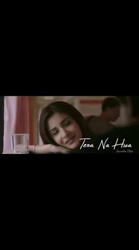 Main jo #romanticsong #bollywoodsong #whatsapp-status #lovesong #whatsappstatusvideo