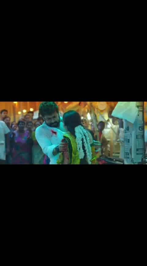 Ngk movie scene #ngk_movie #ngk_movie #loveness #love #saipalavi #filmistaanchannel #filmistaan