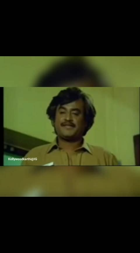 #padikathavan