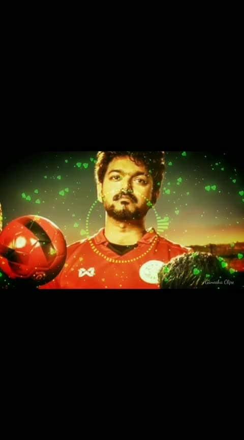 Bikil first look song #bikil #vijay #ilayathalapathyvijay #ilayathalapathy #vijay_hits #vijayhits #tamilbeats #vijaymass