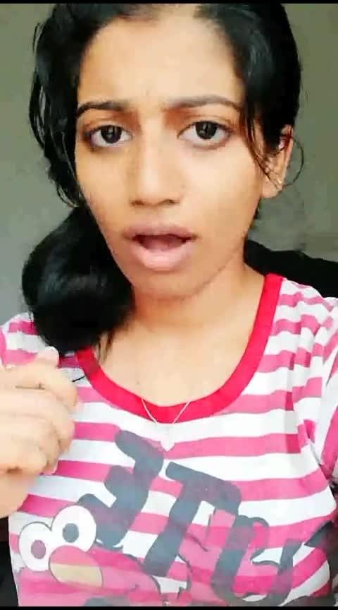shey... kashtaai... #risingstar  #roposostarchannel  #malayalamcomedy  #roposomalayalam