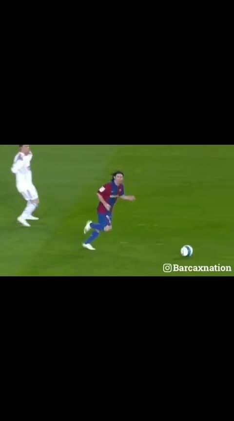 #Messi 10