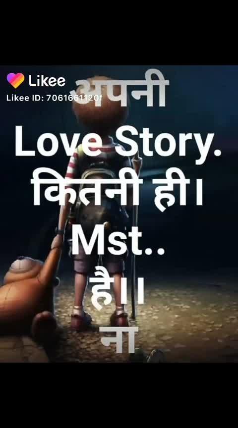 #self-love  #sadlovesong  #sad feelings #sadfeelings #feeling-sad #roposo-sad-love-status @advikashukla05 #sad-moments #self-love #felling-love #love-whatsapp_status #lovely----lovely----lovely__song__ #sadlovestatus #lovemoments #true-love #abhishekpandey926060@advikashukla05