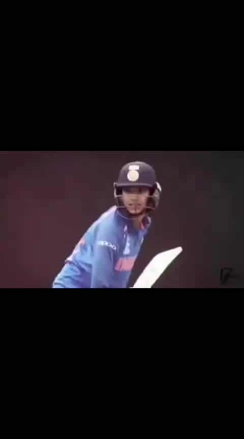 HBD🎂Indian female crickete✌🏻Smritimandhana❤️1️⃣8️⃣❤️ 🔁Watch it till end🎥 ©️Keep watching👀 ☑️Keep support💪 ♠️Do follow👉#tone_of_heartz ♠️Do follow👉#tone_of_heartz   #smritimandhana #smriti #cricket #tamilalbum #bgm #tamilstatus #lovefailure #tamillovefailure #kollywoodactor #bollywood #trending #sadbgm #tamilbgm #kollywoodactress #tamilsong #avengers #tamilactor #tamilcinima #tamilnadu #kadhal #kadhal_thantha_vali #kollywoodmovie #kollywoodcinema