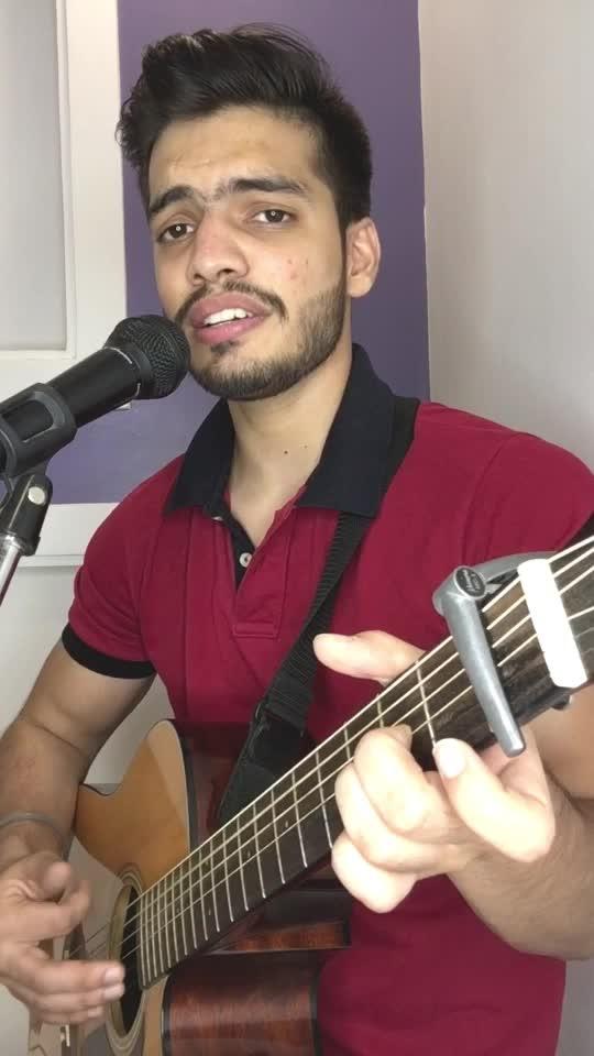 Mora Saiyyan❤️ #singer #talent #roposo