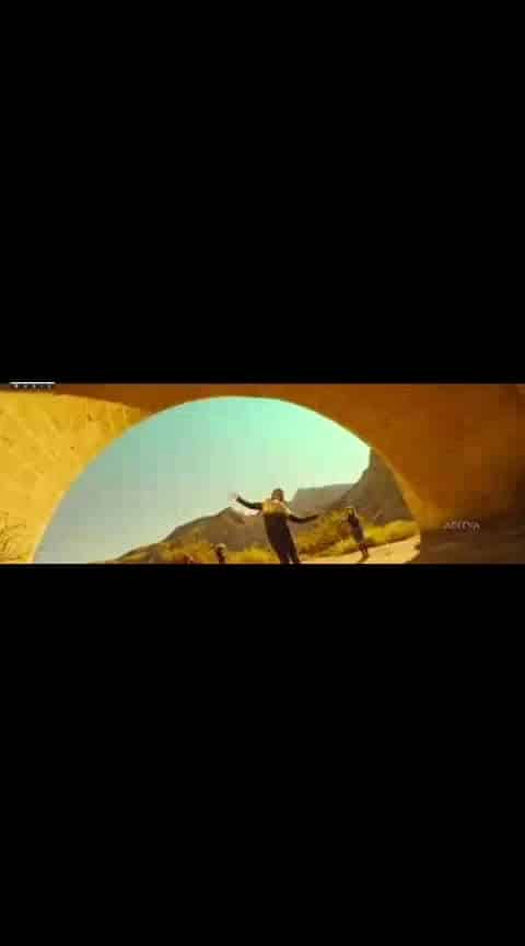 #nani #saipallavi #middleclassabbayi #lovesong #videosong #whatsapp-status