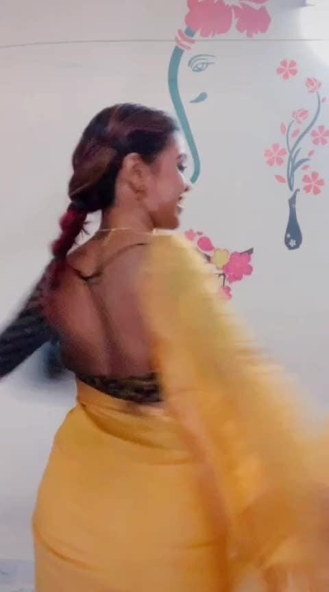 #tamilsongs #tamilhits #roposo-tamil