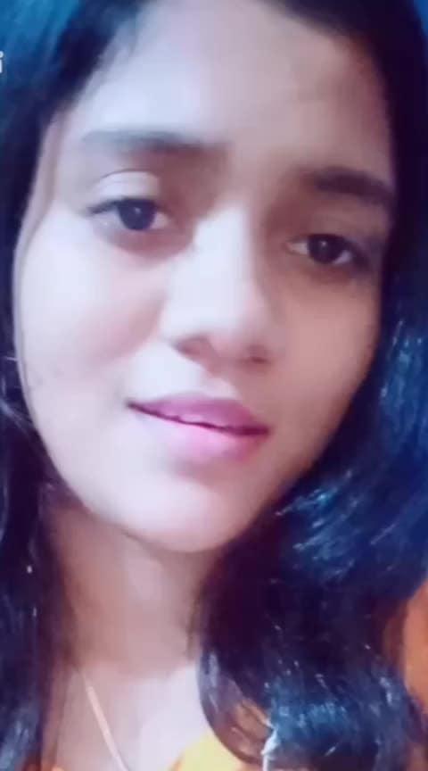 Meherbaan...hua rab #instagram #keepsupporting #singingstar #followmeoninstagram #bangbang #hritikroshan #katrinakaif