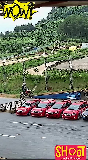woww car stunt #wowchannel   #beatschannel  #roposomusic #beatschannels #wows #beatschannal #loveroposo #creative-channel #filmistan-channel #roposo-creative-channel #roposo-channel #wowmoments #roposo-trending #be-in-trend #trendeing #awesome-stunt