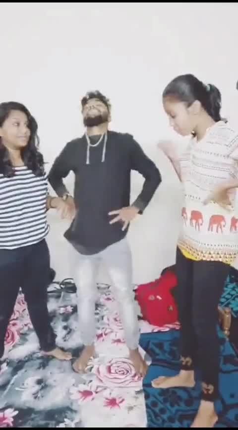 vadiveliu... #roposo-rising-star-rapsong-roposo  #roposocomedyvideo #roposohahatv  #chubbycheeks