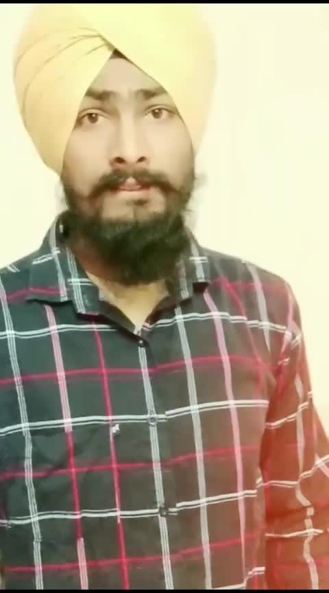 #punjabi-gabru #punjabidialogue #diljitdosanjh #singingstar