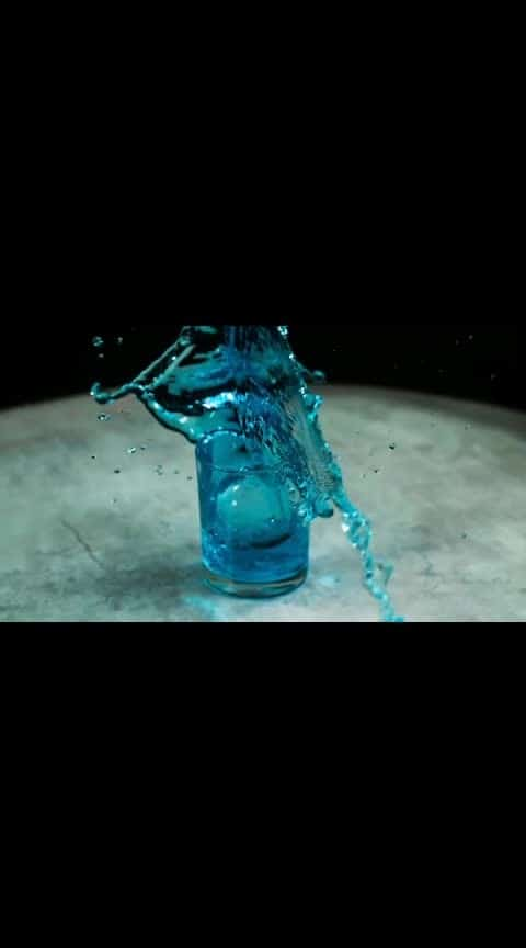 ये वीडियो आप बिना देखे रह नही पाओगे 😳😳😳😱😱  #amazing #strange #wow #wows #amazingvideo #video #ropo-video #roposovideo #videooftheday #videoclip #videoclipe #sideclip #musicvideo #stunt #stunts #trendingonroposo #trendingnow #trendinglive #videocitylive #strange