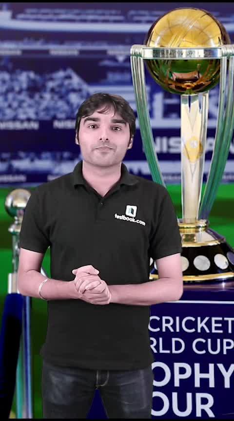 #worldcup2019 #cricket #roposo-worldcup #cricketrecords #crickethero #rohitsharma-hitman #rohitsharma #cricketworldcup