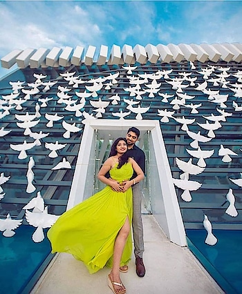 Ideas For Celebrating Your First Wedding Anniversary !  Checkout: https://www.weddingplz.com/blog/ideas-for-celebrating-your-first-wedding-anniversary/  #oragraphy #anitadongre #deepakvijay #saurabhrungta #giftideas #firstanniversary  #indianwedding