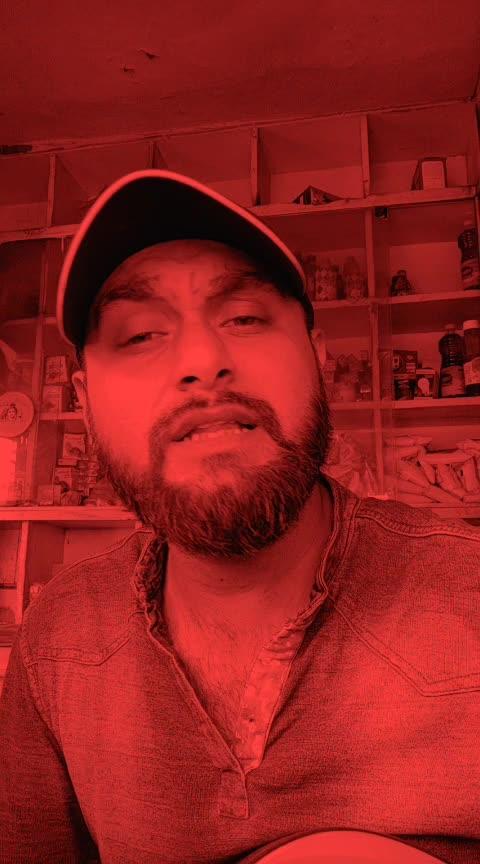 khaab #akhil  #roposo-rising-star-rapsong-roposo