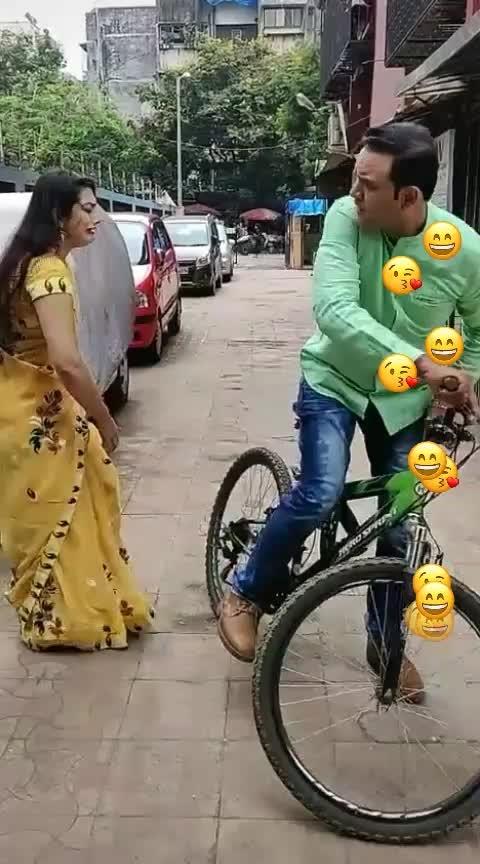 #roposohahatv #kya bat h