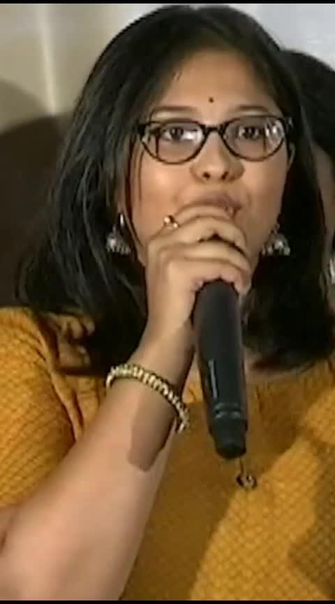 Actress Kaumudi Nemani Speech At Guna 369 Movie Trailer Launch #karthikeya