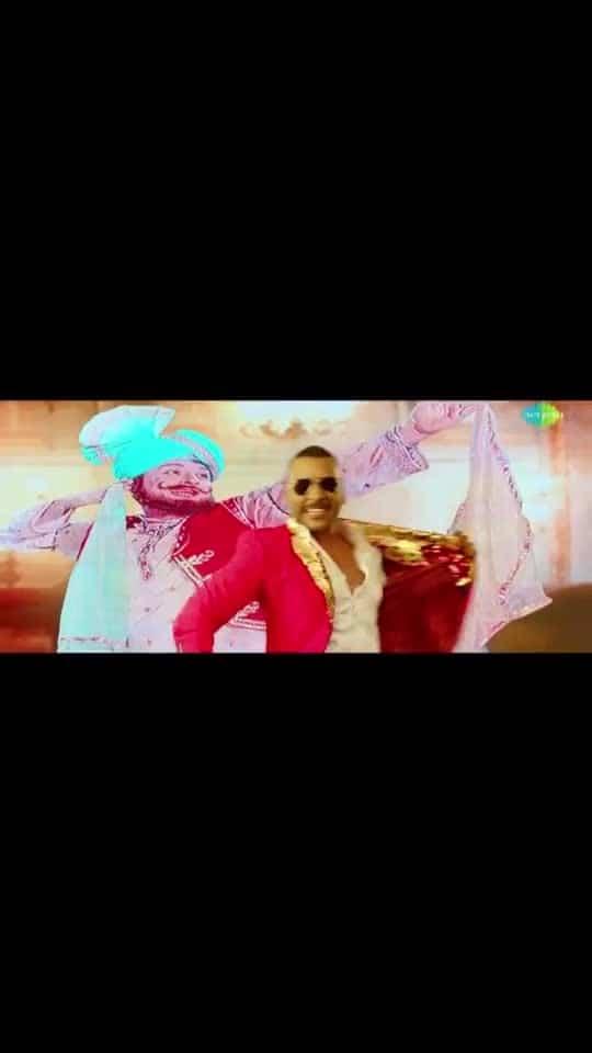 Tamil super guthu song #tamilvideosong #tamilwhatsappvideostatus