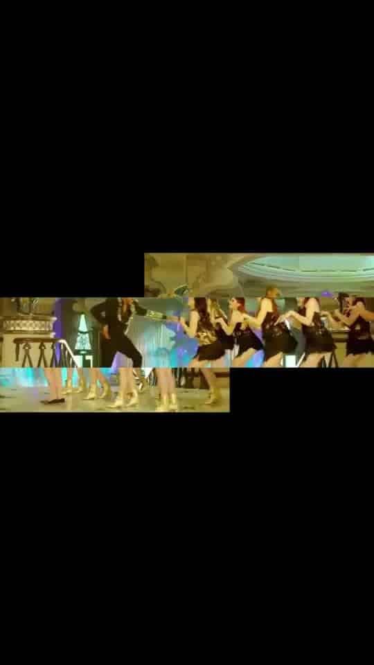 Tamilsong new video song #tamilsongs #tamilvideos #tamilvideosongs