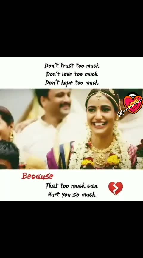#love #breakupsong #lovermarriage  #failure #love-life #worst #badgirl#dhoka #hand #foryoupage #tollywood #roposo-rising-star-rapsong-roposo