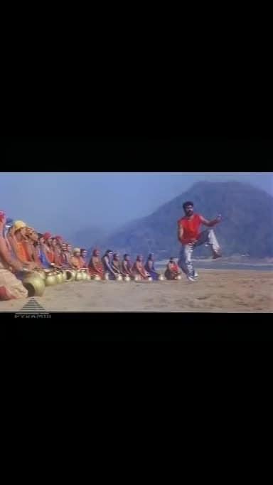 Vaadi vaadi naatukatta #tamilsongs #tamilvideosong